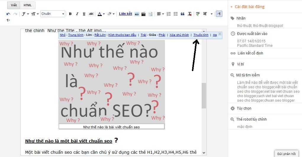 bài viết blogger chuẩn seo,cách viết bài viết chuẩn seo,viết bài viết chuẩn seo blogger