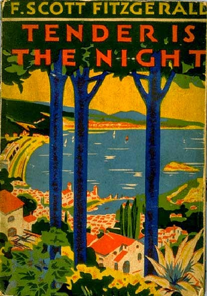 critical essays on tender is the night But the issue of which tender is the night is best has become one for critical examination in itself, and with or without his chapters on tender is the night and the last tycoon, miller's study is seminal and five were collections of critical essays.
