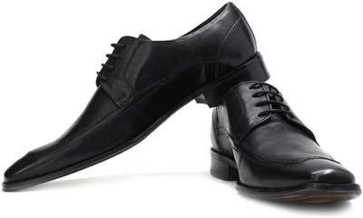 E-commerce company Myntra has ignored a demand from an RSS-affiliated Twitter handle that asked it to stop selling Ruosh shoes, made of cow leather.  The upper body Ruosh shoes, which is listed in the Material & Care section of Myntra app is made of cow leather, according to the product description.  The RSS-affiliated Twitter handle (@RSS_Org) posted a tweet on November 11 asking Myntra to take such products off its catalogue. It even said government should take action against Myntra for selling cow leather products and hurting religious sentiments of Hindus.