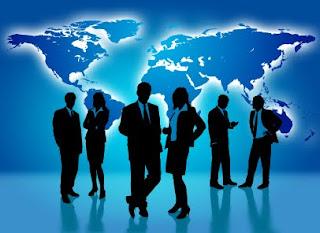 Pengertian dan Tujuan Layout Fasilitas Produksi - echotuts