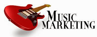 Music Marketing image
