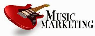 Music Marketing image