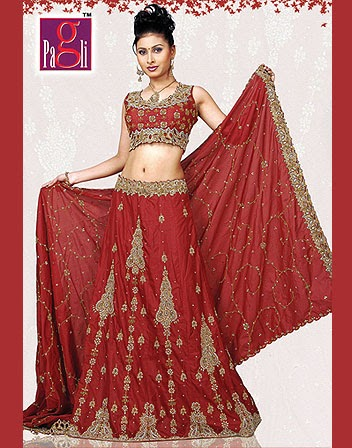 Fashion Move Style Tips Indian Wedding Sari