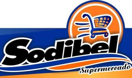 Supermercado Sodibel