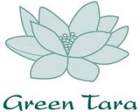 Previously DT member 2011-2012 Green Tara