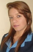 Angie Natalia Mira Osorio