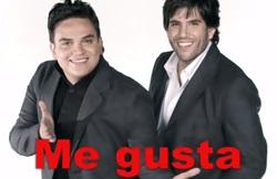 Silvestre Dangond - Me Gusta Me Gusta