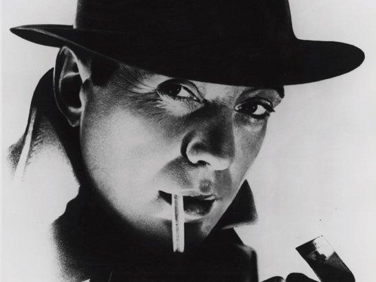 Humphrey Bogart -A Life in Hollywood by Jeffrey Meyers + bonus Grateful Dead 12/