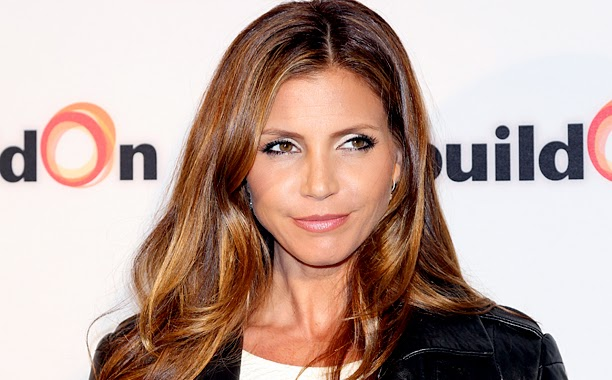 Sons Of Anarchy - Season 7 - Charisma Carpenter to Guest