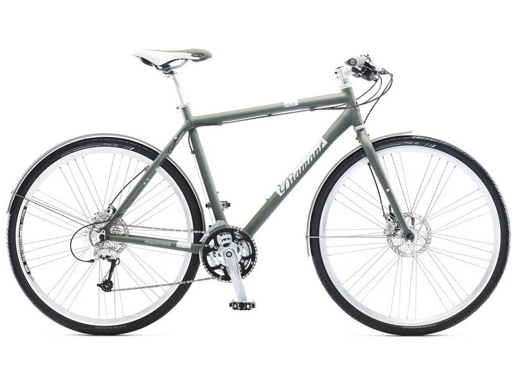 fahrrad fahndung wiedergefunden diamant elan 500 city olivgr nes herren sportrad am. Black Bedroom Furniture Sets. Home Design Ideas