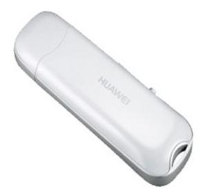 Huawei E1632