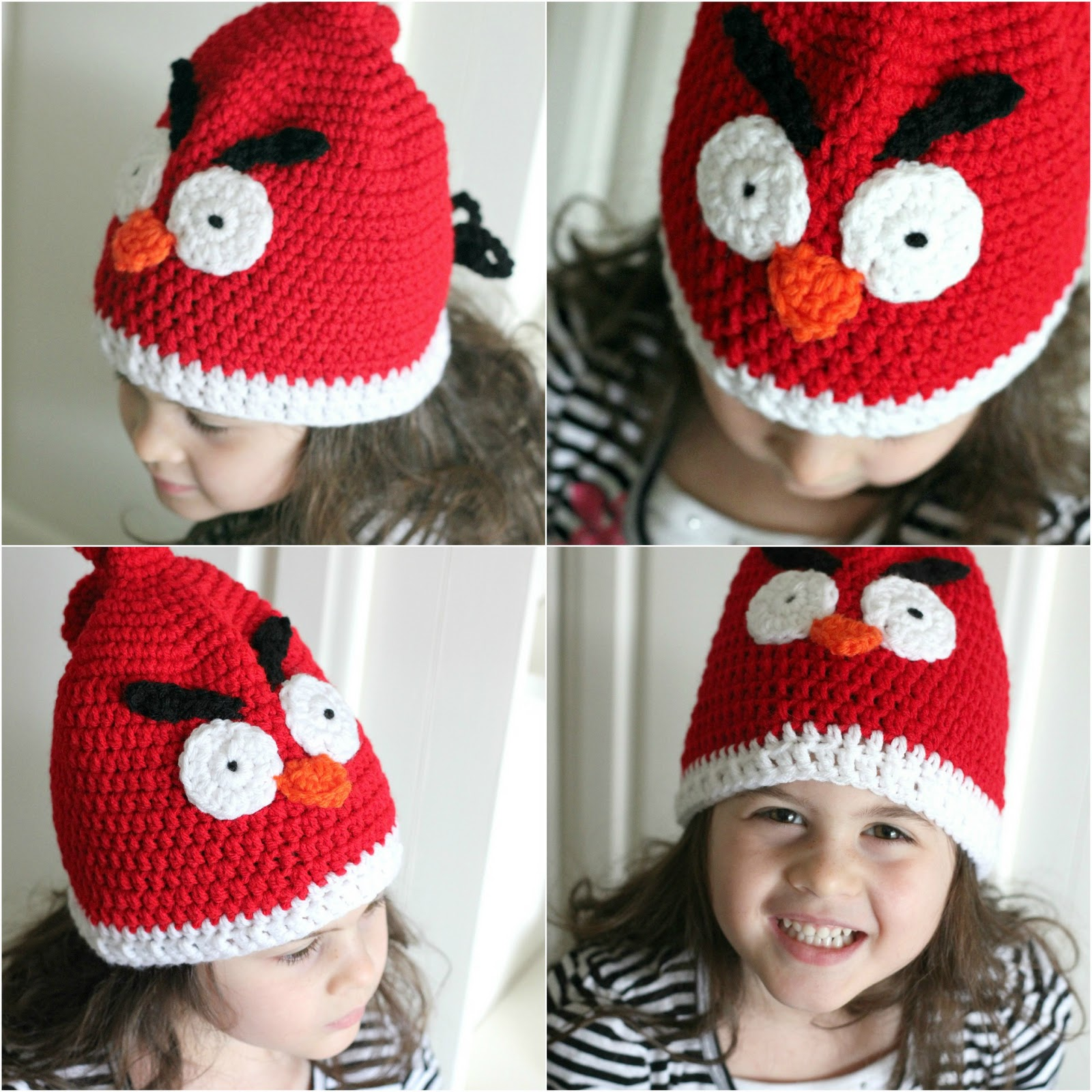 Free Red Heart Knitting and Crochet Patterns available at Bargain
