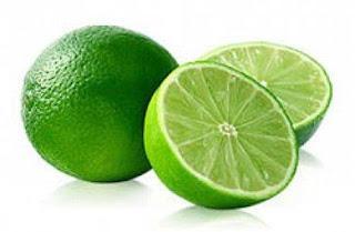 Manfaat Jeruk Nipis Untuk Diet - Khasiat Yang Terkandung dalam Jeruk Nipis Untuk Menurunkan Berat Badan
