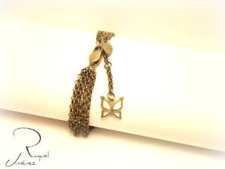 pulsera-flor-mariposa-bronce-tuequesa