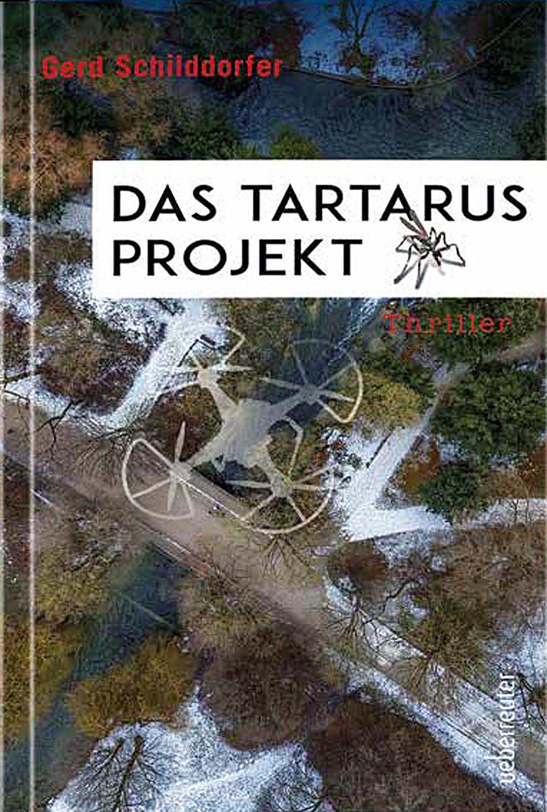 Das Tartarus Projekt