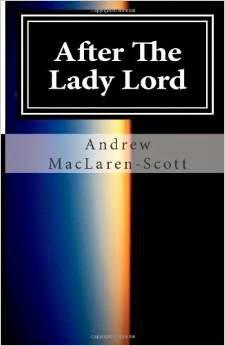 http://www.amazon.com/Andrew-MacLaren-Scott/e/B009W8HHV6/