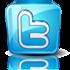 Twitter Bogassado