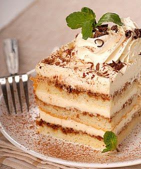 food and recipes dessert recipes