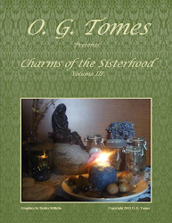 Charms of the Sisterhood