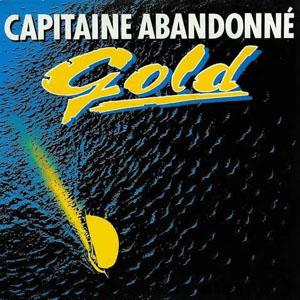 Gold - Capitaine Abandonné