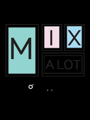 Mixalot