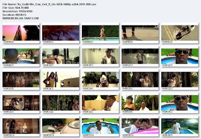 Yo_Gotti-We_Can_Get_It_On-WEB-1080p-x264-2011-XDG