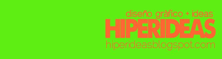 Hiperideas