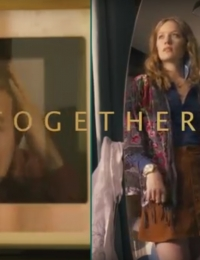 Together | Bmovies