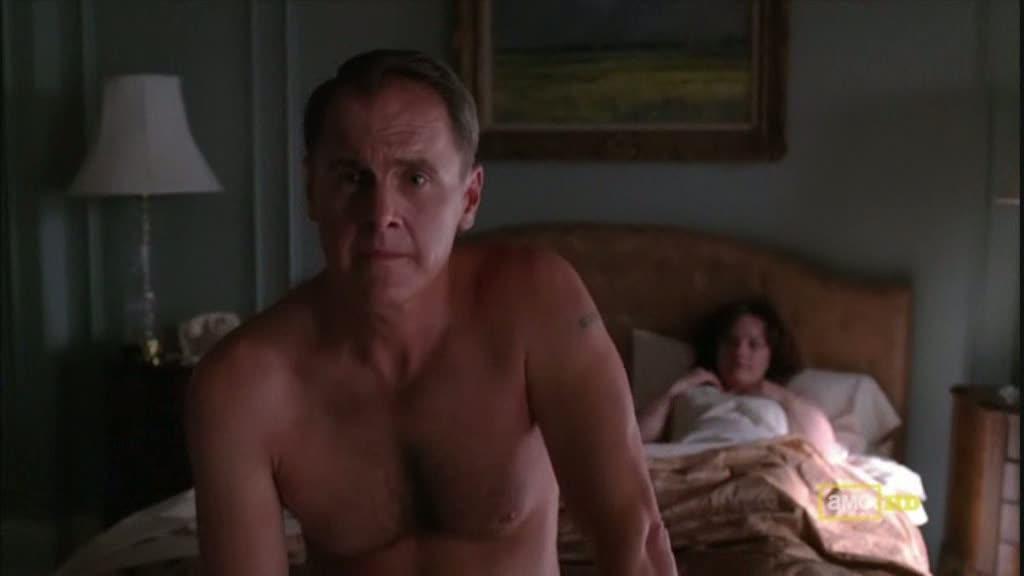 free gay porn media player clip