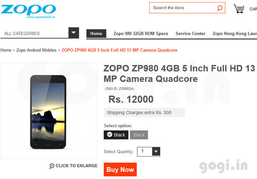 zopo-zp980-4gb-launch