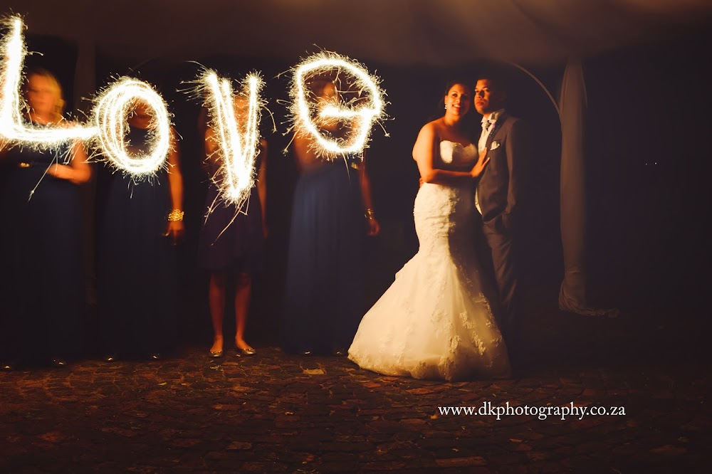 DK Photography R16 Preview ~ Raquel & Tarieq's Wedding in Fraaigelegen, Paarl  Cape Town Wedding photographer
