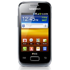 Tips Memperpanjang Umur Baterai Samsung Galaxy