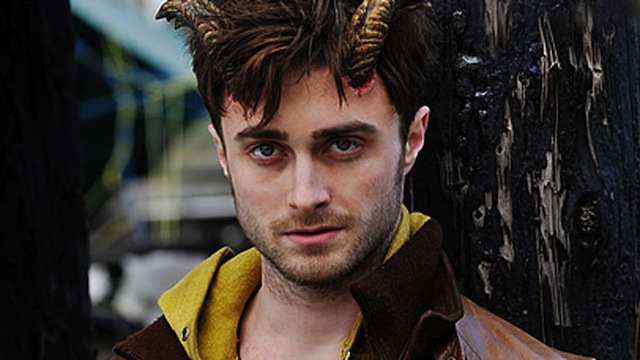 horns-daniel-radcliffe-trailer