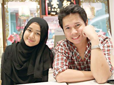 Farah lee, blog farah lee, gambar farah lee, majlis perkahwinan Ally isakandar, nama isteri ally iskandar, gambar majlis perkahwinan ally iskandar