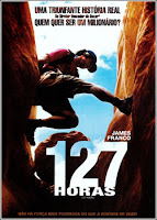 41j Download   127 Horas DVDRip   AVI   Dual Áudio