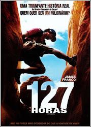 Baixar Filme 127 Horas (Dual Audio)