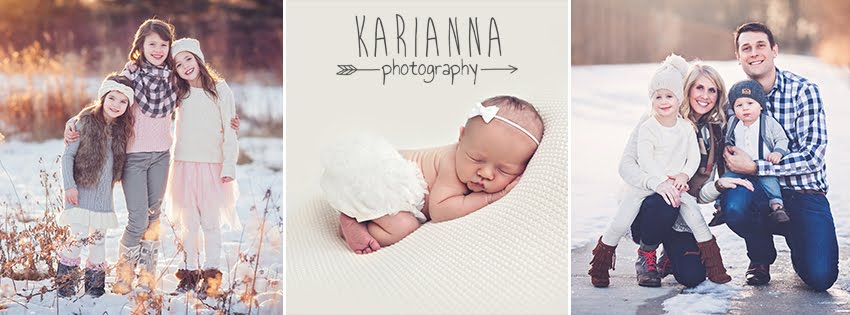 karianna photography