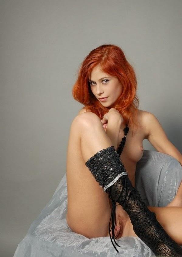 голые девушки домa 2 blogspot