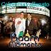 Lista Oficial de canciones de El Boom Del Momento lo nuevo de Martin Elias y Juancho De La Espriella