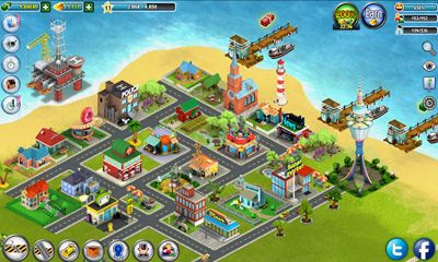 Big Fish Games - Games for PC, Mobile, iPhone, iPad
