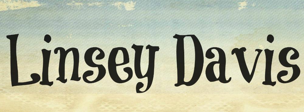 Linsey Davis