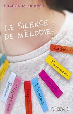 http://www.unbrindelecture.com/2015/01/le-silence-de-melodie-de-sharon-m-draper.htmll