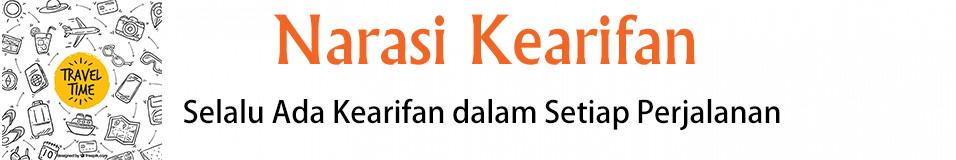 Ibnusyahri.com