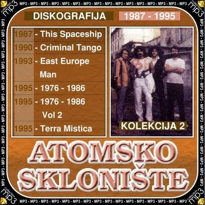 Atomsko Skloniste - Diskografija (1978-1995)  AtomskoSkloniste2-1