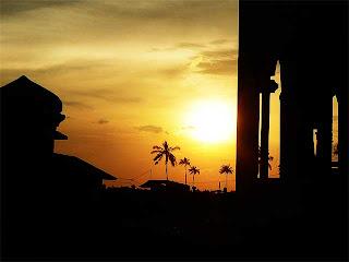 Pelajaran berharga dari 'Iedul Qurban