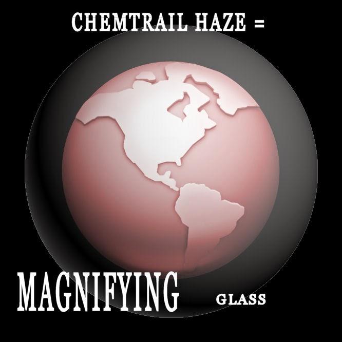 http://tvtropes.org/pmwiki/pmwiki.php/Main/SolarPoweredMagnifyingGlass