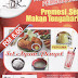 Ayam Penyek : Indo Famous Made in Kangar