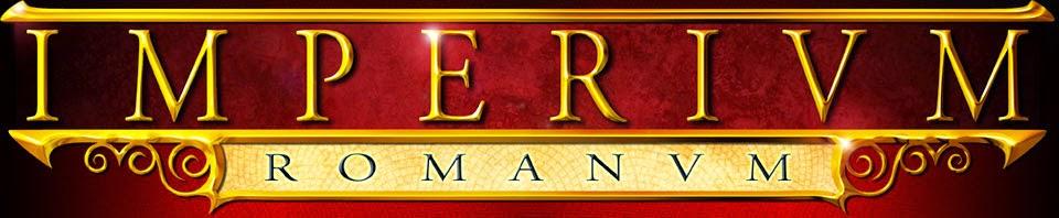 Romano impero x