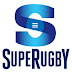 Who Will Make The Super Rugby 15 Finals and Win The Super Rugby 15 Competition?