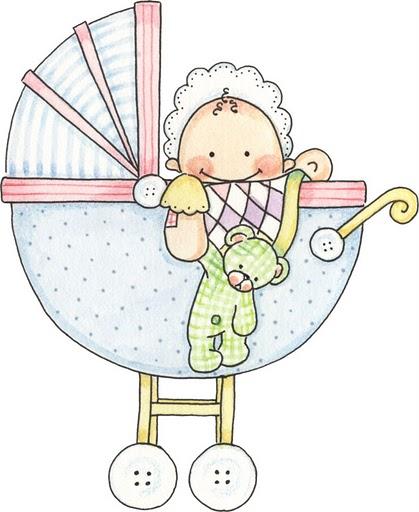 Desenhos fofos para pintar ou bordar desenhos e riscos - Dibujos pared bebe ...